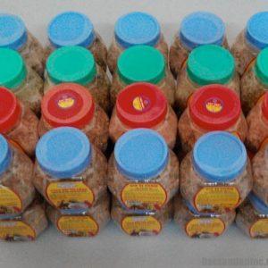 cham-cheo-kho-150-gram