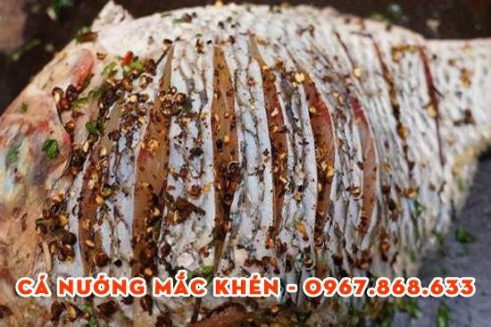 ca-nuong-mac-khen
