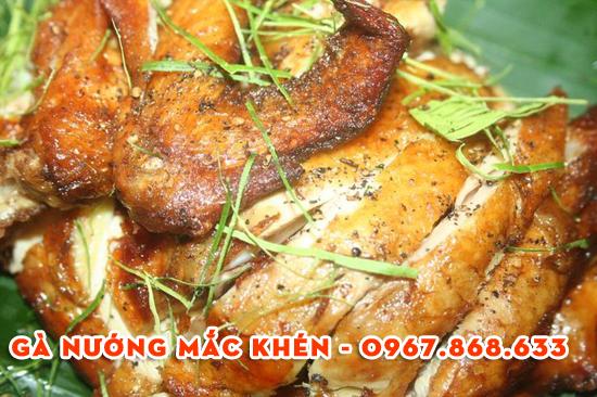 ga-nuong-mac-khen-2