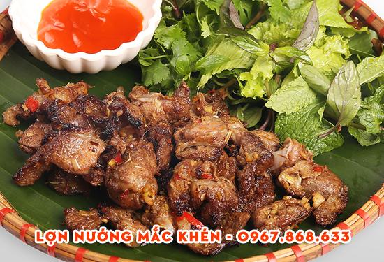 thit-lon-nuong-mac-khen
