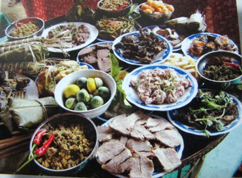 mam-co-tet-nguoi-thai