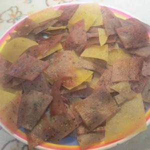 banh xen nguoi thai 300x300 - Bánh xén người Thái