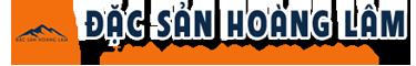 banner dacsanhoanglam - Giới thiệu
