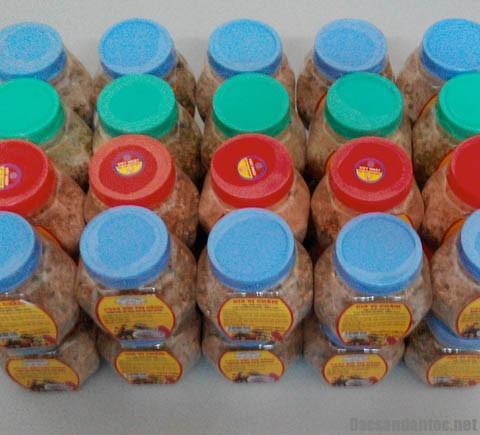 cham cheo kho 150 gram - cham-cheo-kho-150-gram