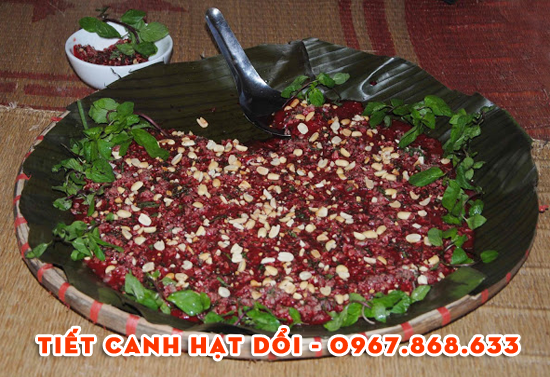 tiet-canh-hat-doi