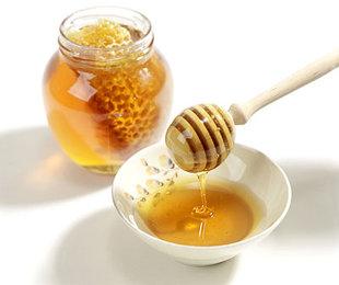 bi quyet thu mat ong 1 - Bí quyết thử mật ong thật