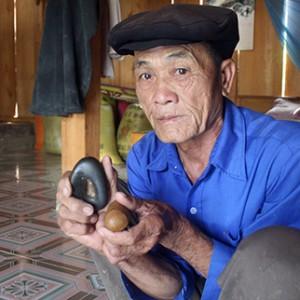 linh vat cua tay bac 300x300 - Ấn tượng du lịch Sơn La