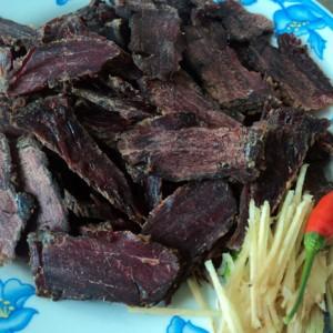 mua thit bo kho o dau 1 300x300 - Thịt bò khô giá rẻ có đảm bảo chất lượng?