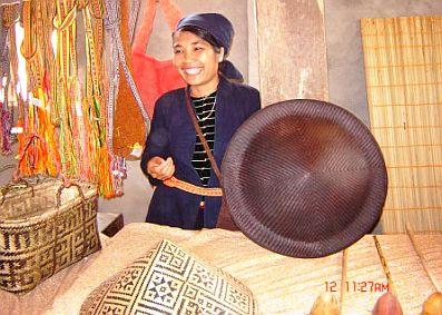 phong tuc nguoi tay - Phong tục văn hóa của dân tộc Tày