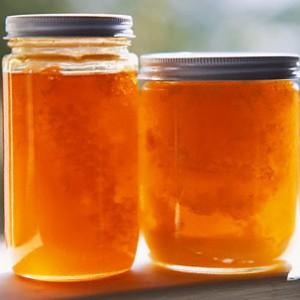 tac dung cua mat ong 1 300x300 - Có mấy loại mật ong nguyên chất?