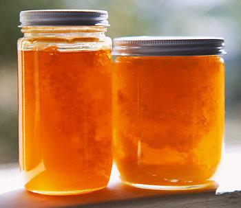 tac dung cua mat ong 1 - Tác dụng tuyệt vời của mật ong rừng