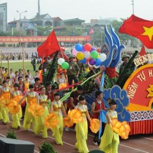 tinh than dien bien 300x300 - Tháng 5 này anh có về Điện Biên