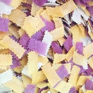 KHẨU XÉN 1 300x300 - Văn hóa ẩm thực của người Pú Nả ở Lai Châu