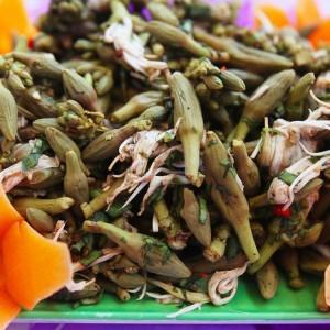 am thuc du lich tay bac mytour 6 300x300 - Các món ăn ngon khó quên của dân tộc Thái Điện Biên