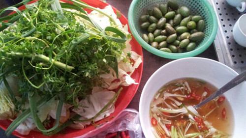 10 dac san Dien Bien ngon la khong the bo qua-Hinh-2