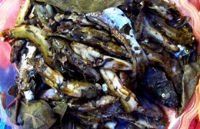 top 10 dac san am thuc tay bac ngon nuc tieng niu chan du khach 5 - Top 10 đặc sản ẩm thực Tây Bắc ngon nức tiếng níu chân du khách
