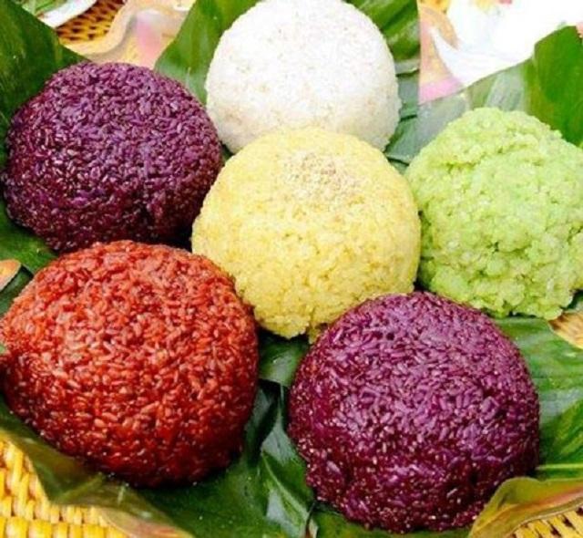 top 10 dac san am thuc tay bac ngon nuc tieng niu chan du khach 8 - Top 10 đặc sản ẩm thực Tây Bắc ngon nức tiếng níu chân du khách