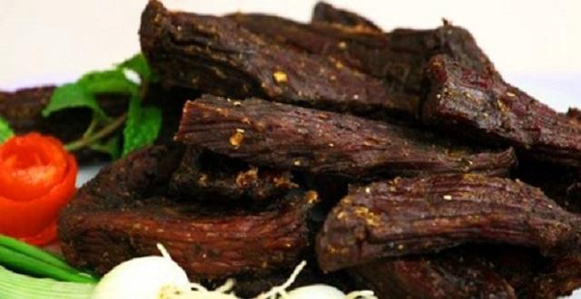 top 10 dac san am thuc tay bac ngon nuc tieng niu chan du khach - Top 10 đặc sản ẩm thực Tây Bắc ngon nức tiếng níu chân du khách
